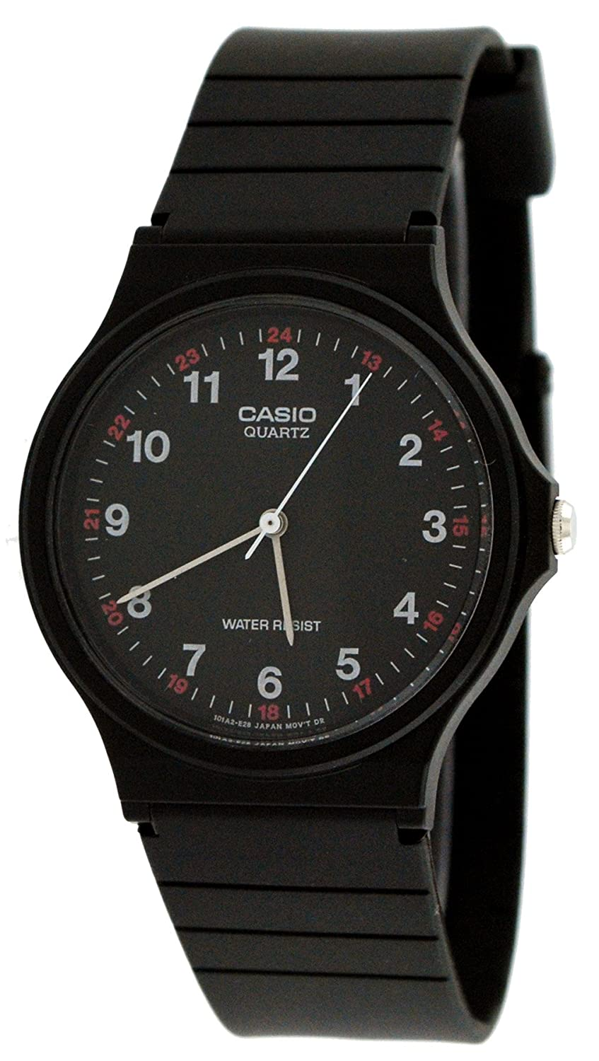 jewelry watches free casio sport black overstock watch shipping mens product analog s men today