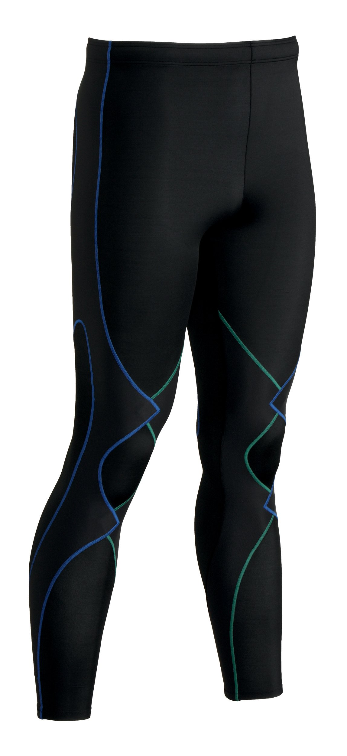 CW-X Men's Expert Joint Support Compression Tights