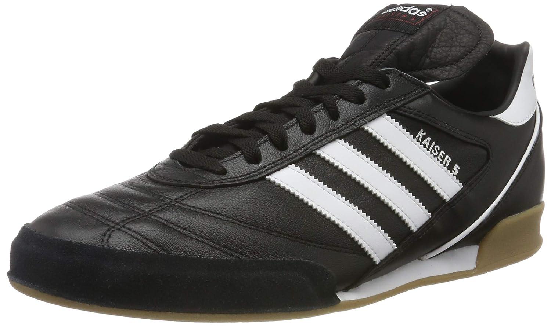innovatives Design Qualitätsprodukte bis zu 60% sparen adidas Kaiser 5 Goal Men's Footbal Shoes