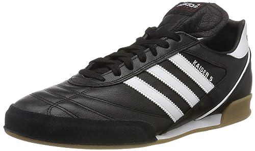 b1e2270750e adidas Kaiser 5 Goal Men's Footbal Shoes
