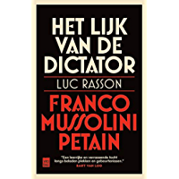 Het lijk van de dictator