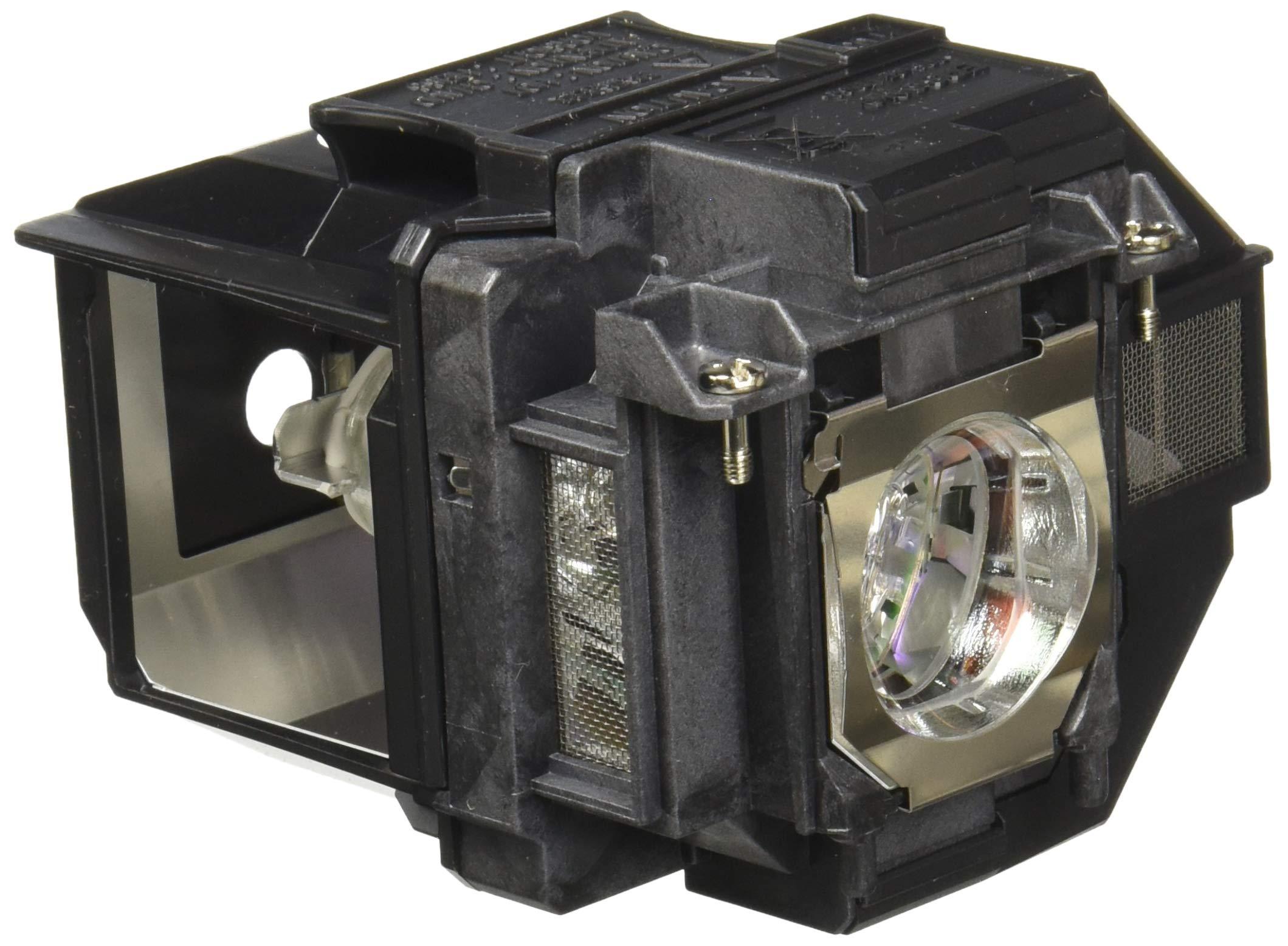 Lampara Proyector Epson Elp-lp96
