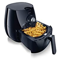 Philips AirFryer, the original Airfryer with Rapid Air Technology