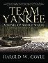 Team Yankee: A Novel of World War III