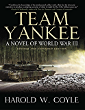 Team Yankee: A Novel of World War III