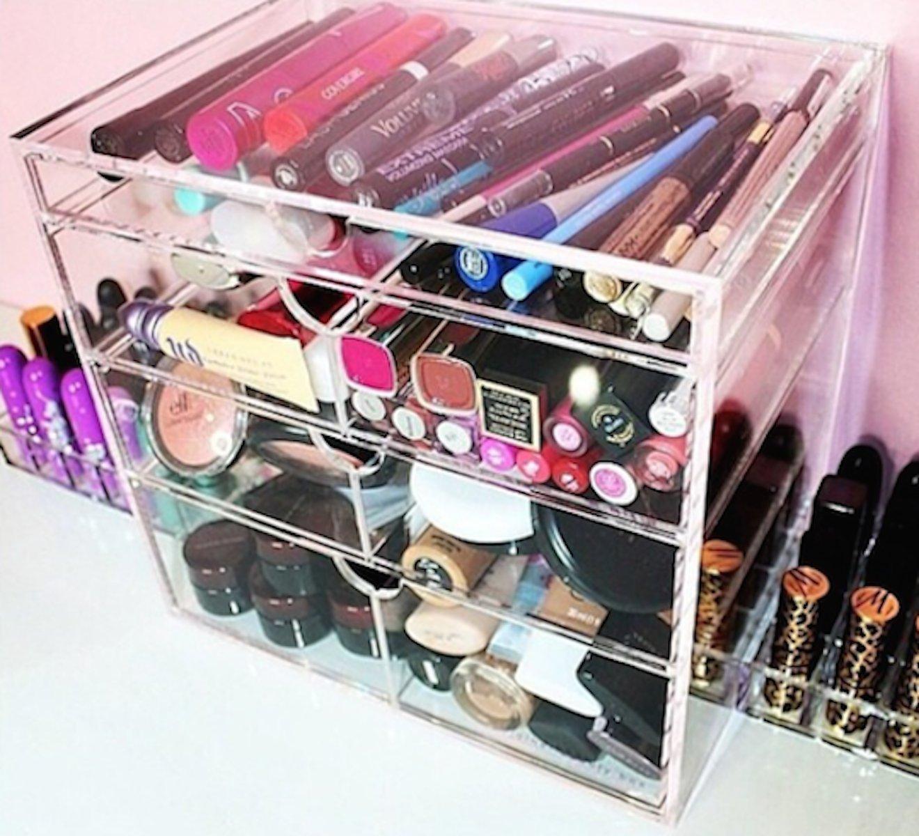 Amazon.com: Original Beauty Box: Beauty