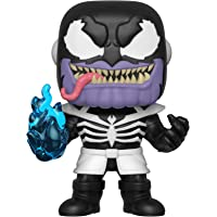 Funko Pop! Marvel: Venom - Thanos