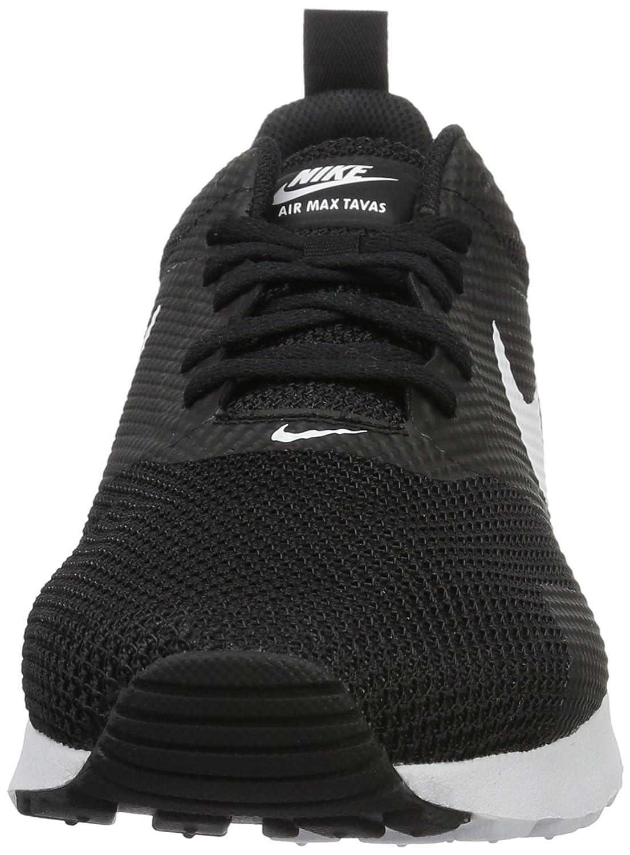 save off 270b2 6fb93 Amazon.com | Nike Men's Air Max Tavas Running Shoes | Road Running