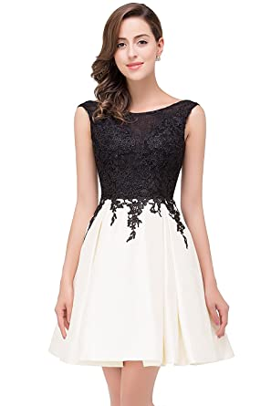 Cocktailkleid abendkleid
