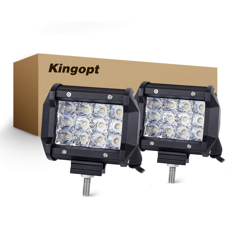 Kingopt Opt-43