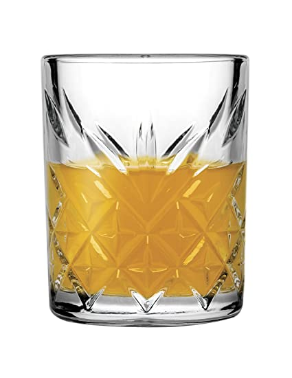 The 8 best whiskey glass brand