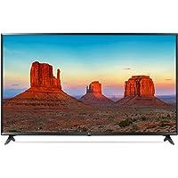 Televisor LG 55´´ 55UK6100PLB #7579