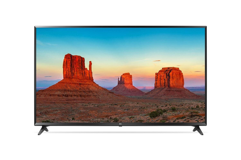 Las 10 mejores TV por menos de 500 euros (Actualizado febrero 2020) 1 tv por menos de 500 euros