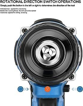 G LAXIA USAGA-95702 featured image 6