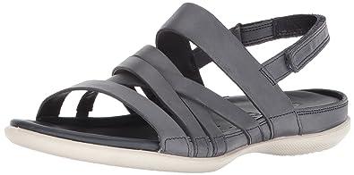 48934e75702b8 ECCO Women's Women's Flash Casual Sandal