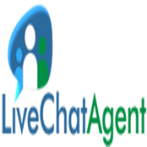 Live Chat Agent (Contact Support Chat)