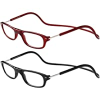 TBOC Pack: Gafas de Lectura Presbicia Vista Cansada