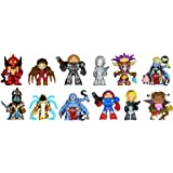 Funko 4485 Heroes of the Storm Mystery Mini Blind Box One Figure 1 x 1 x 2.5""