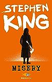 Misery (versione italiana) (Italian Edition)