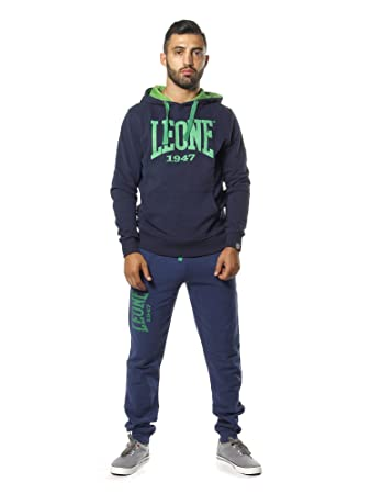 LEONE 1947/Never Out Stock Hose