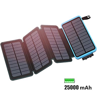 Strong-Willed Solar Power Bank External Battery Case No Battery Pack Dual Usb Charger For Iphone Ipad Tablet Compatible For Xiaomi Huawei Mobile Phone Adapters Cellphones & Telecommunications
