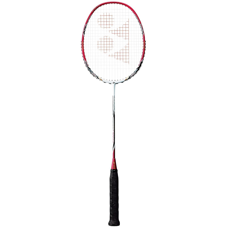 格安新品  Yonex B016UYRMDM Nanoray i-Speed Yonex Badminton Badminton Racket by Yonex B016UYRMDM, 人気ブランドの:e9cba2ba --- vanhavertotgracht.nl