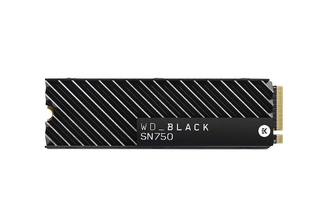 暴露する強いますスタックNovonest 120mmPCケースファン 多彩LEDリング搭載 静音タイプ 25mm厚 (3本)…