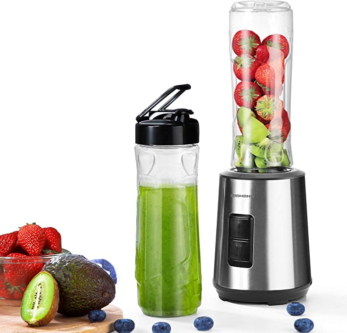 Top 8 Vitamix Blender Standard Refurbished