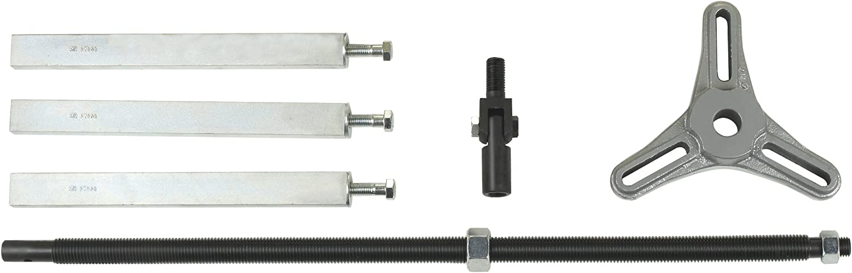 Multi V DRIVE Ceinture Pour Hyundai Tucson 2.0 04 To 10 G4GC Contitech 977132D100