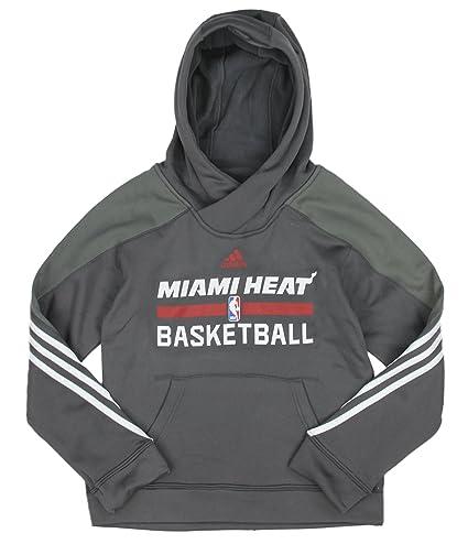 Rabatt Adidas Miami Heat Hoodie großer Rabatt VCB2qsyo