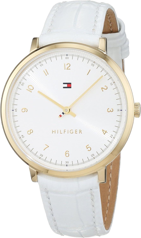 Reloj para mujer Tommy Hilfiger 1781763.