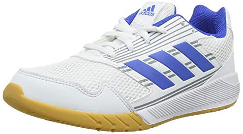 new arrival 15c44 8a04c adidas Altarun K, Scarpe Running Unisex-Bambini, Blu (Footwear WhiteBlue