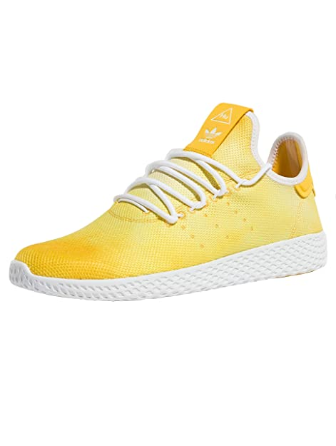 check out 27ade 0fa36 ADIDAS pw hu holi tennis hu UOMO SCARPE SPORTIVE  Amazon.it  Scarpe e borse