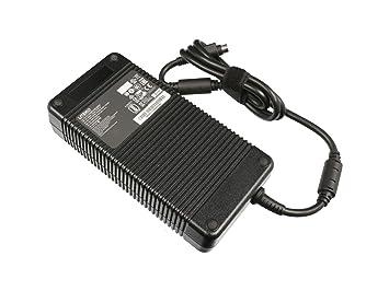 MSI MSI S93-0409160-D04 Cargador / adaptador original para ...