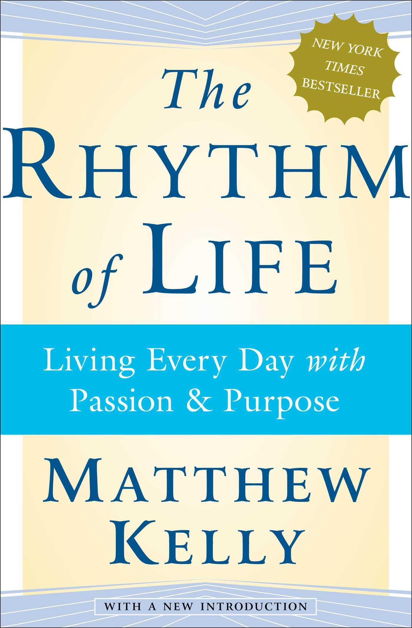 picture Rhythm of Life