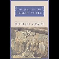 Jews In The Roman World (Phoenix Giants S.)
