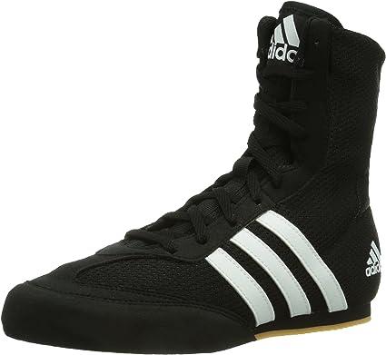 adidas boxschuh Box Hog 2, uni boxschuhe,