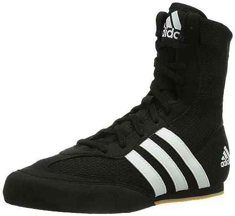 adidas scarpe boxe prezzo