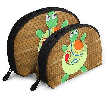 Child Goods Cartoon Sea Turtle Multi ... - Amazon.com