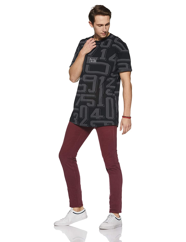 Puma Puma Puma Herren Ftblnxt Casuals Graphic Tee T Shirt B077HCVTTV T-Shirts Wirtschaft f16936