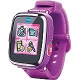 "VTech Kidizoom Smartwatch Connect DX mauve Herramienta multiuso - electrónica para niños (Kids multifunctional gadget, Violeta, 5 año(s), 13 año(s), 3,66 cm (1.44""), 640 x 480 Pixeles)"