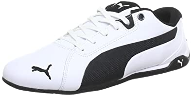 You may also like. puma racing cat 71459710dc