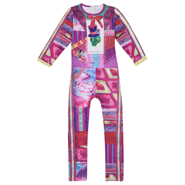 Kostüme Kinder Amazon