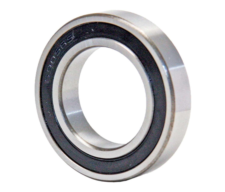 6806-RS1 Bearing 30x42x7 Sealed VXB Ball Bearings