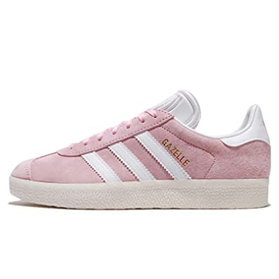 Women's Shoes Adidas Gazelle W Clothing, Shoes & Accessories