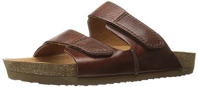 Men's Westbrook 1955 Wedge Sandal