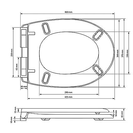 LEBONDO Producto original de TUNGALOY. 1 pieza soporte giratorio neutral SVVCN 2020 K11 para WSP VCMT 1103