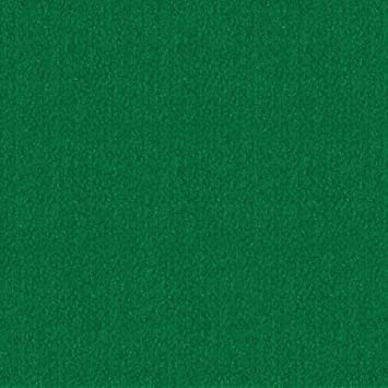 Exceptional Championship Invitational Pool Table Felt   Championship Green 9 Foot