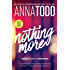 Nothing More (The Landon series Book 1)