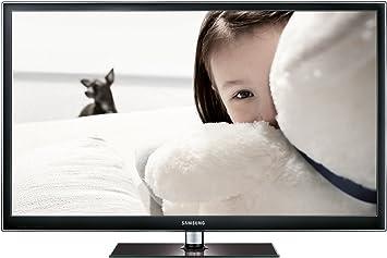 Samsung PS51D579C2SXZG - Televisor PLASMA Full HD 51 ...
